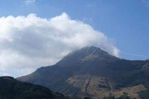 Allevamento Val d'Ozola