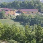 Azienda Agricola Le Comunaglie, Allevamento Val d'Ozola
